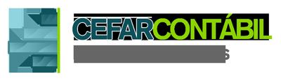Cefar Contábil Ltda.